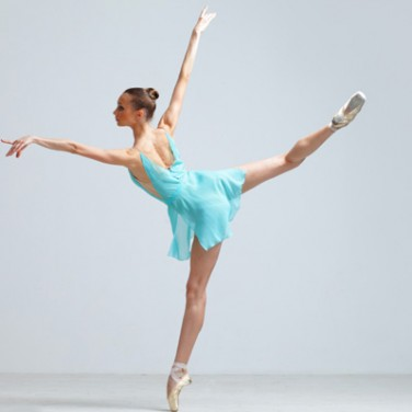 ballet-dancer SQ